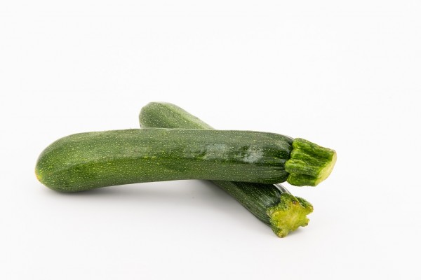 Zucchini 500g