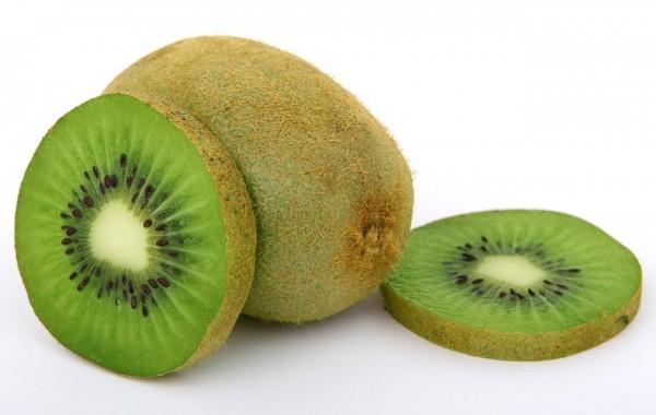 Kiwi 1 Stk