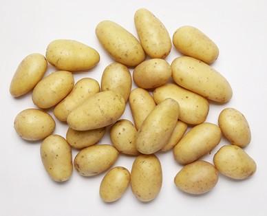 Kartoffel Drillinge 1kg