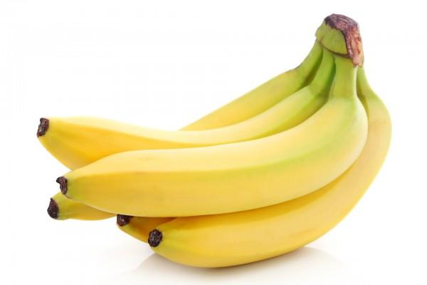 Bananen ca. 1kg